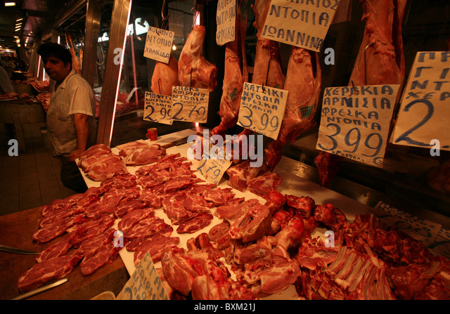 carcass beef stock photos carcass beef stock images alamy. Black Bedroom Furniture Sets. Home Design Ideas