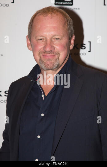 peter firth heightpeter firth colin firth, peter firth, peter firth actor, peter firth wife, peter firth wiki, peter firth double deckers, peter firth imdb, peter firth married, peter firth brother, peter firth dickensian, peter firth mi5, peter firth net worth, peter firth interview, peter firth tess, peter firth twitter, peter firth double deckers youtube, peter firth northanger abbey, peter firth height, peter firth girlfriend