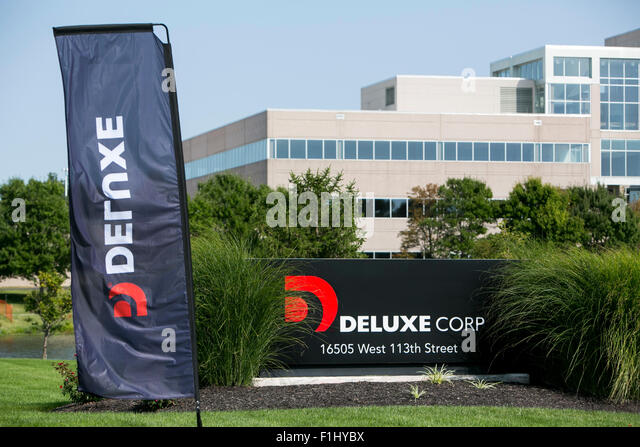 Deluxe Stock Photos & Deluxe Stock Images - Alamy