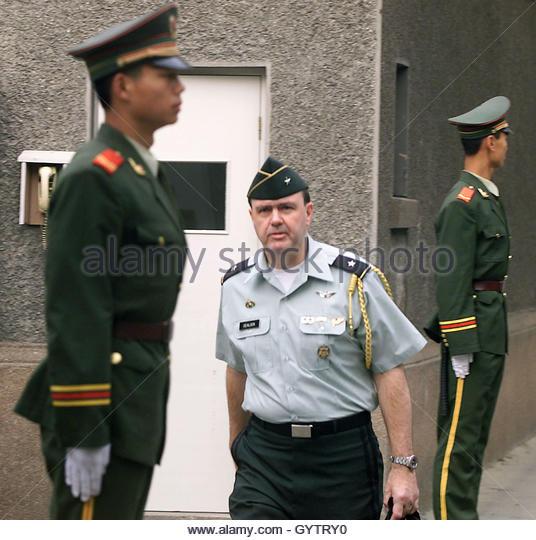 Defense Attache Stock Photos & Defense Attache Stock ...
