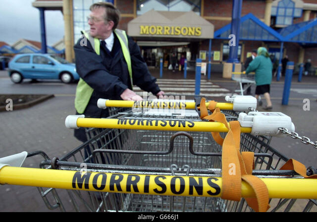 morrisons takeover safeway stakeholders Morrisons said it expected the takeover to enhance earnings significantly by the third year safeway shareholders will get 132 new morrisons shares for every safeway.