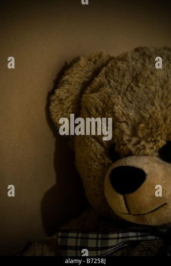 Scary Bear Stock Photos & Scary Bear Stock Images - Alamy