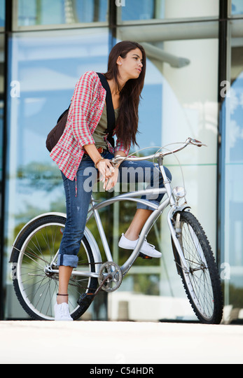 Bicycle Africa Stock Photos & Bicycle Africa Stock Images ...