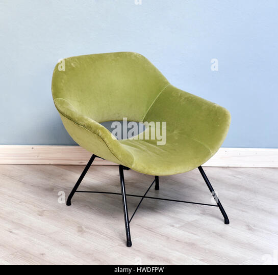 Chair plush stock photos chair plush stock images alamy for Small stuffed chairs