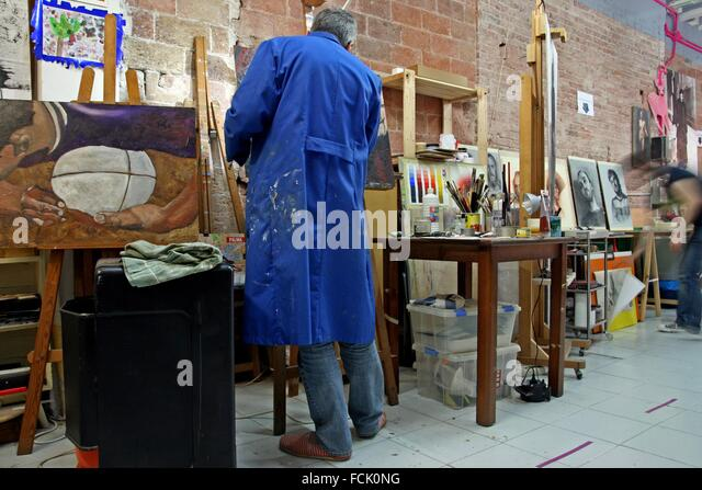 Paint Shop Stock Photos Paint Shop Stock Images Alamy