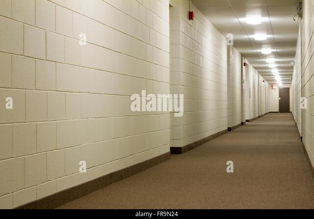 Building Interior Space Lighting Stock Photos amp