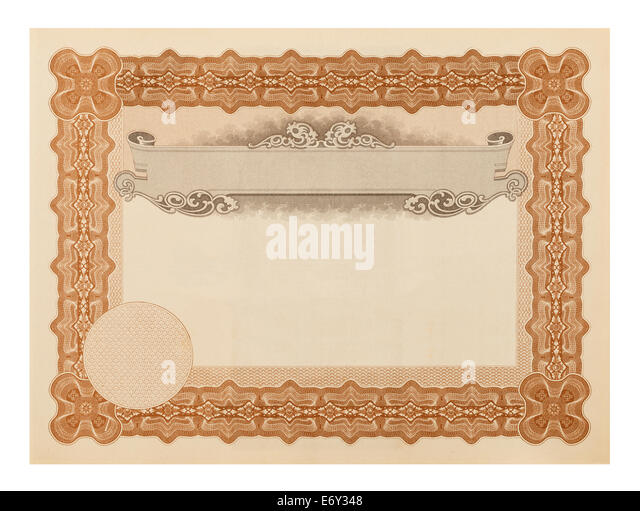 Diploma Cut Out Stock Images & Pictures - Alamy