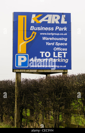 Long Stay Car Park Beverley