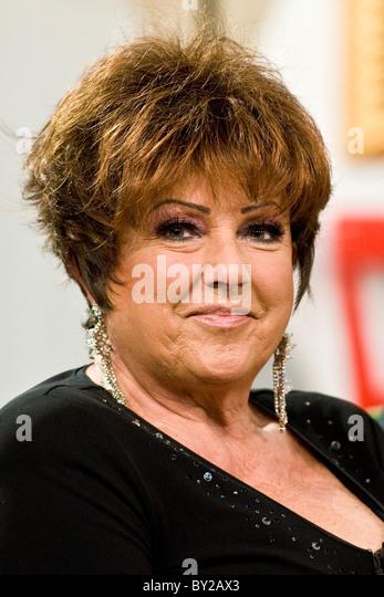 orietta berti - photo #33