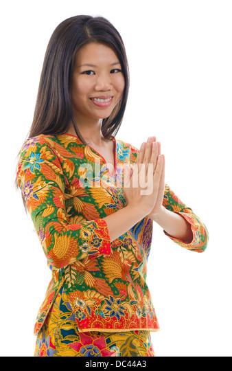 thai hillerød massage sød fisse