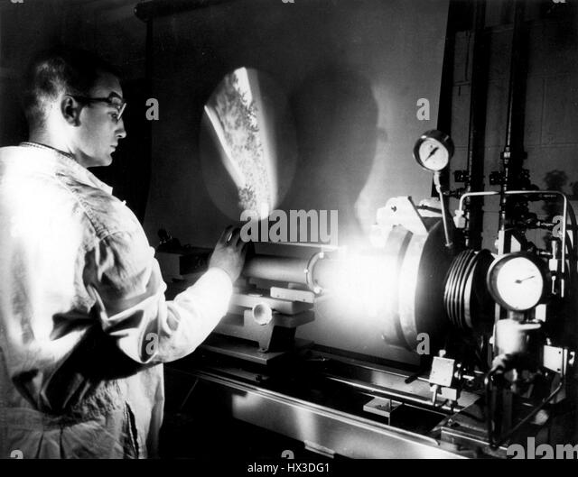 Unique Applications Of Equipment Are Commonplace At The Atomic Energy Commission S Pacific Northwest Laboratory