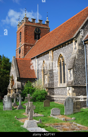 Wighton United Kingdom  City new picture : Church Of St James The Less Stock Photos & Church Of St James The Less ...