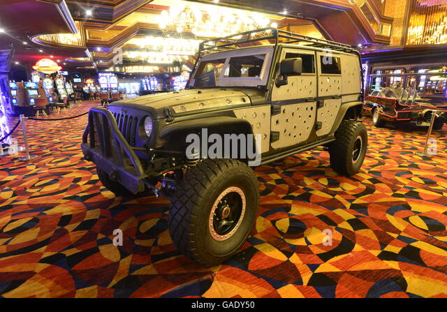 jeep rubicon stock photos jeep rubicon stock images alamy. Black Bedroom Furniture Sets. Home Design Ideas