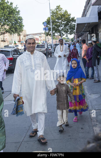 west brooklyn muslim singles One brooklyn man's lonely journey to jihad but they also say that no single pattern fully and drive it down a bike path on the west side of.