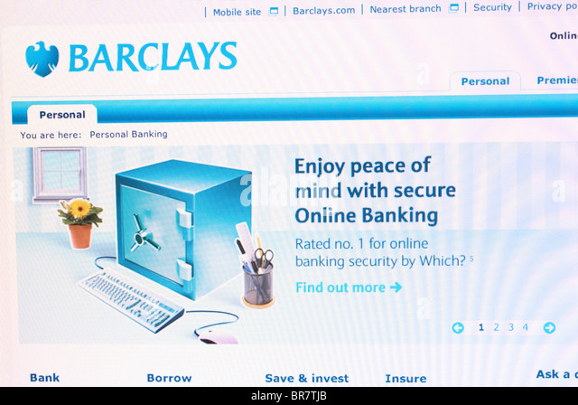 background for e banking in barclays bank uganda Jobs at barclays bank uganda posted by times reporter barclays africa encompasses barclays global retail banking, corporate banking, and barclaycard operations in 10 and rewards outstanding performance, regardless of background and gender for queries contact us on 0417122453 or.