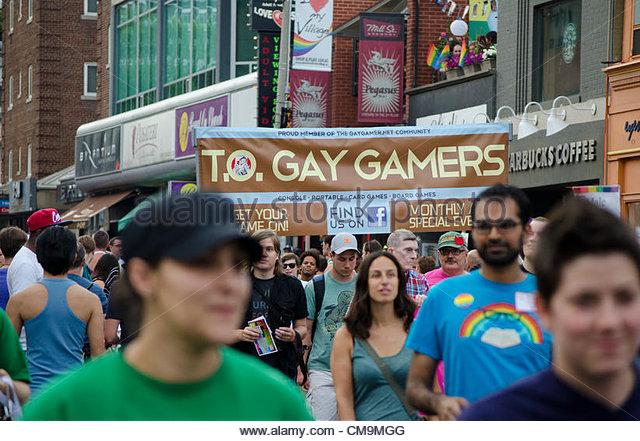 gay asian free