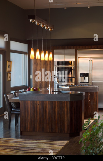 Convection Stock Photos Amp Convection Stock Images Alamy
