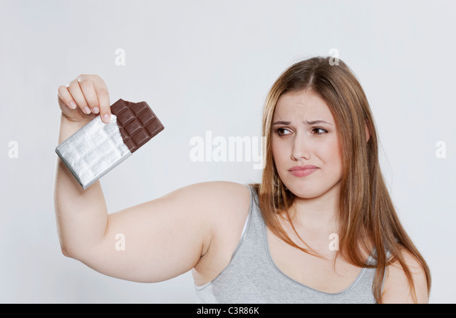 Chubby Women Stock Photos & Chubby Women Stock Images - Alamy