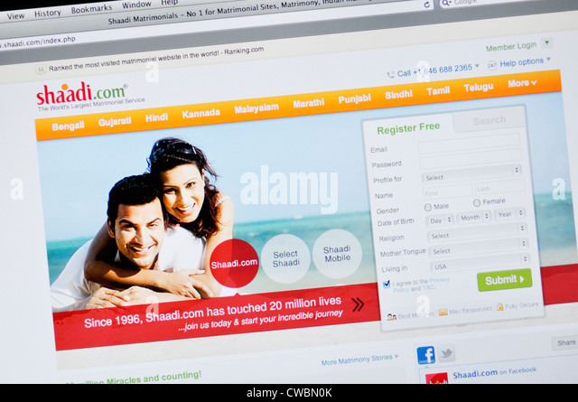 brooker hindu dating site Origin of alternative dispute resolution system in india download origin of alternative dispute resolution system in india uploaded by advct dutta.