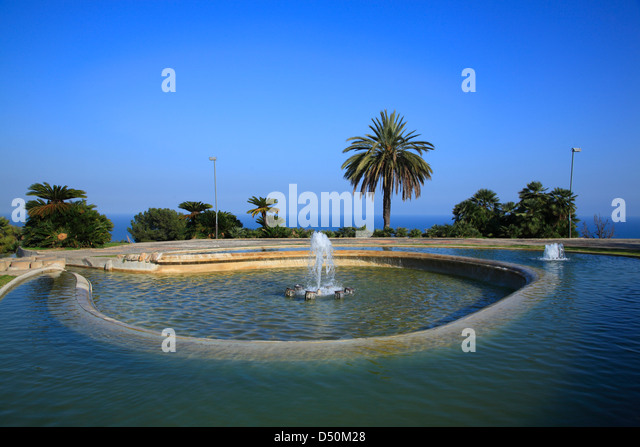 Jardins stock photos jardins stock images alamy for Hotel jardin barcelona