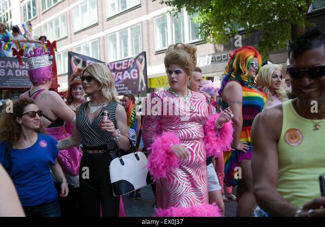 gay wrestling kink