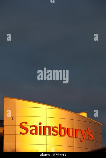j sainsbury plc Market multiple valuation of j sainsbury plc vs its main competitors - j sainsbury plc (sbry | gbr | food retailers & wholesalers.