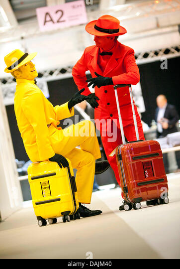 Pantomimes stock photos pantomimes stock images alamy for Ui offenbach
