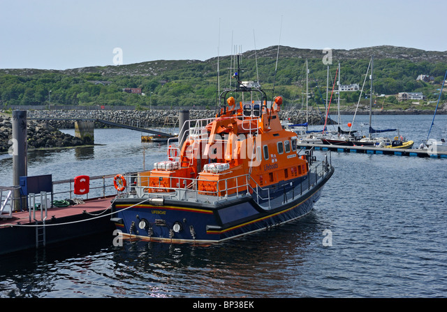 Lochinver United Kingdom  city pictures gallery : Lochinver Harbour Stock Photos & Lochinver Harbour Stock Images ...