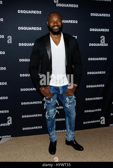 Dsquared2 Stock Photos & Dsquared2 Stock Images - Alamy