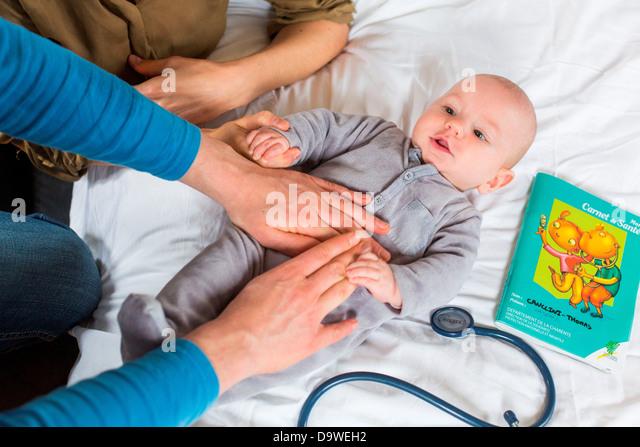 abdominal pain examination stock photos   abdominal pain doctor at home app doctor at home service oklahoma city