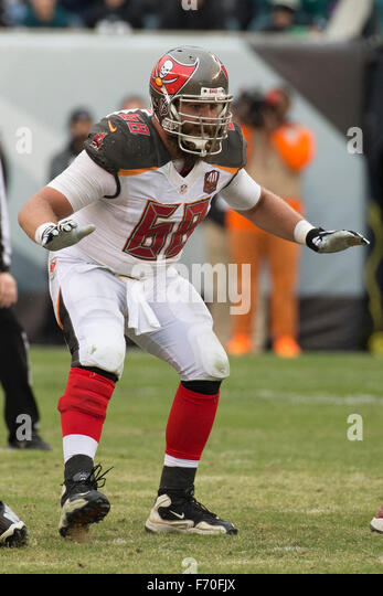 fdc25a88e Tampa Bay Buccaneers center Joe ...