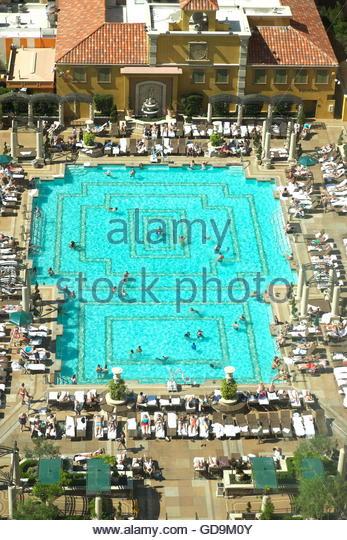 Venetian Hotel Vegas View Stock Photos Venetian Hotel Vegas View Stock Images Alamy