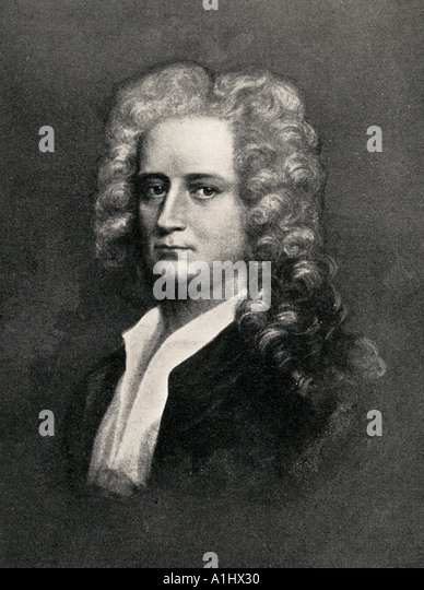 Joseph addison as an essayist