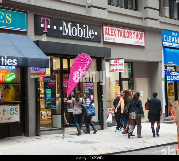 Find listings related to T Mobile in Upper East Side on nakedprogrammzce.cf See reviews, photos, directions, phone numbers and more for T Mobile locations in Upper East Side, NY.