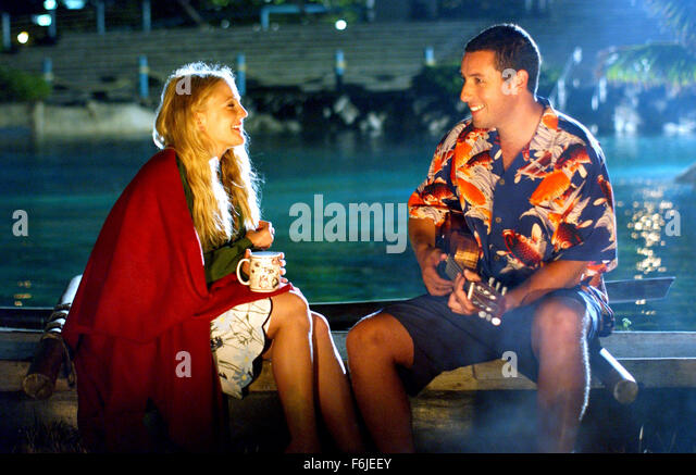 50 first dates plot 50 first dates is a 2004 american romantic comedy film directed by peter  plot  50 first dates movie scenes henry roth is a veterinarian at sea life park on.