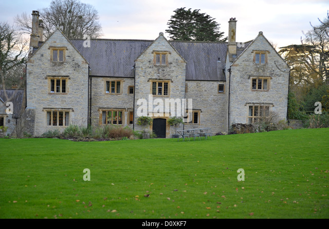 Country House Uk Stock Photos  Country House Uk Stock Images Alamy - Country house uk