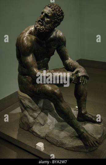 hellenistic stock photos amp hellenistic stock images alamy