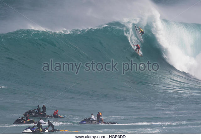 eddie aikau foundation essay contest Eddie aikau lost his life 30 years ago when he paddled to get help for the voyaging canoe hokule'a, which capsized near lana'i eddie aikau foundation photo.