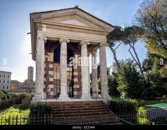 Portunus Stock Photos & Portunus Stock Images - Alamy
