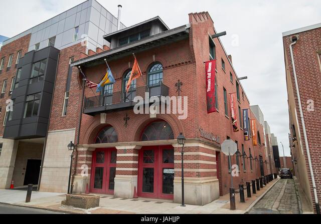 Foyer Museum Usa : Old city hall philadelphia stock photos
