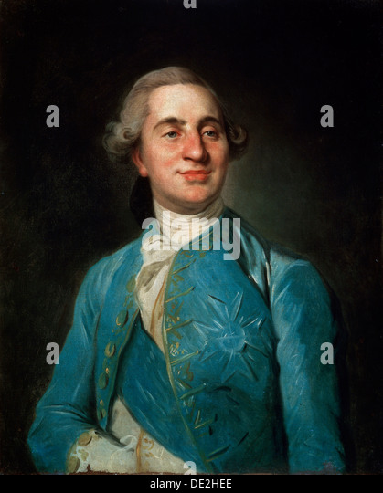 King Louis Xvi Stock Photos & King Louis Xvi Stock Images - Alamy