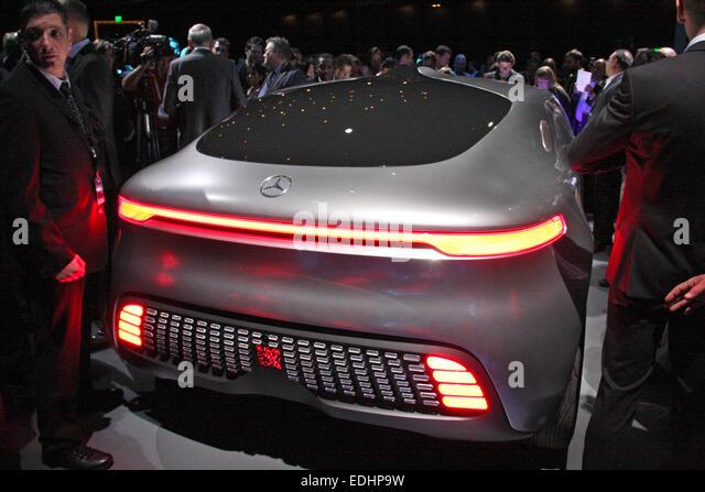 Hagens Car Show