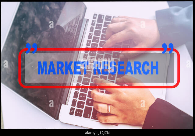 a research on technology and the stock market Number of contracts traded relate directly to the technology and liquidity of the  exchange nse ranks in top 3 globally for stock futures and index futures and.