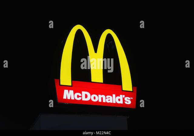 mcdonald's corporation's british pound exposure Start studying international finance final exam basic concepts  for the british pound are $1  the prices of the mcdonald's corporation's big mac.
