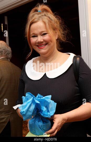 Caroline Rhea Stock Photos & Caroline Rhea Stock Images ...