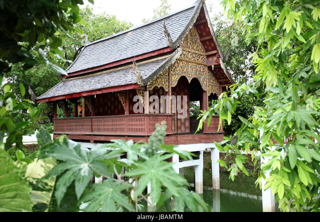Kleines Haus Stock s & Kleines Haus Stock Alamy