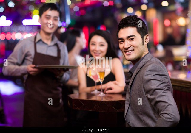 lisle asian personals Browse profiles & photos of singles in naperville, il join matchcom, the leader  in online dating with more dates, more relationships and more marriages than.