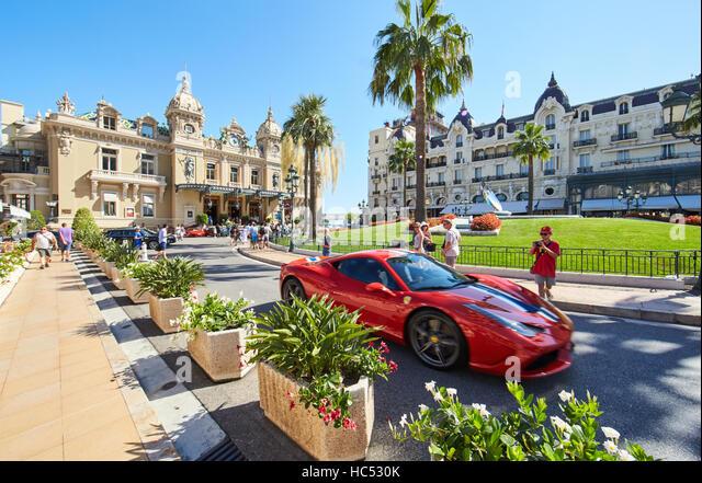 Монако казино роял игровые автоматы скачать бессплатно игровые автоматы