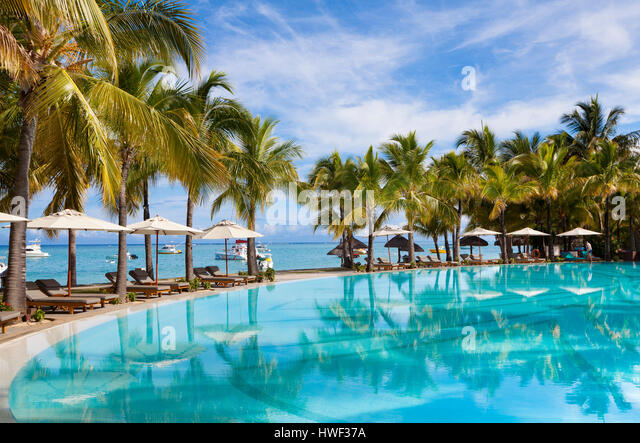 Tropical Island Beach Ambience Sound: Mauritius Tropical Fish Stock Photos & Mauritius Tropical