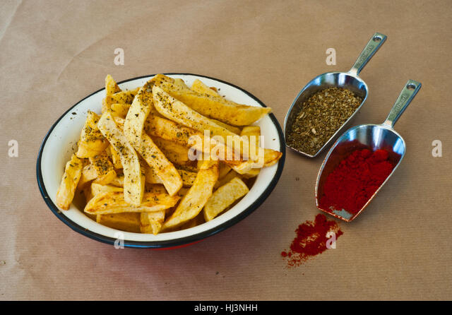 Nikaia stock photos nikaia stock images alamy for Apollon greek and european cuisine
